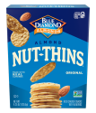 Original Nut-Thins®