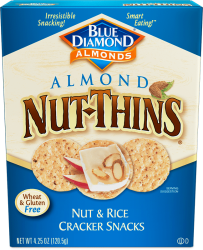 Original Nut-Thins