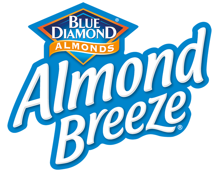 The Best Almonds Make The Best Almondmilk