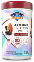 Dark Chocolate Almond Protein Powder Drink Mix
