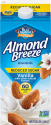Reduced Sugar Vanilla Almondmilk