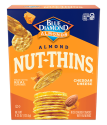 Cheddar Cheese Nut-Thins®