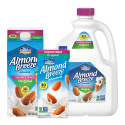 Unsweetened Original Almondmilk