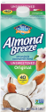 Unsweetened Almond Coconut Milk