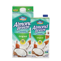 Original Almond Coconut Milk