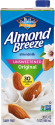 Shelf Stable Unsweetened Original Almondmilk