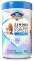 Vanilla Almond Protein Powder Drink Mix