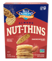 Smokehouse Almond Nut-thins®