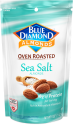 Sea Salt Almonds