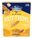 Pepper Jack Nut-Thins®