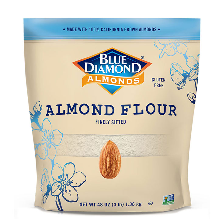 3LB-Flour-bag blog