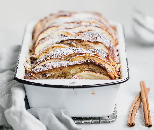 Cinnamon-Apple-Baked-French-Toast-RECIPE PAGE