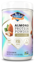 Unsweetened Almond Protein Powder Drink Mix