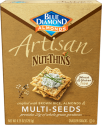 Multiseed Nut-Thins
