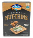 Multi-Seed Nut-Thins®