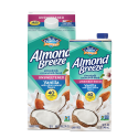 Unsweetened Vanilla Almond Coconut Milk
