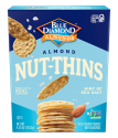 Hint of Sea Salt Nut-Thins®