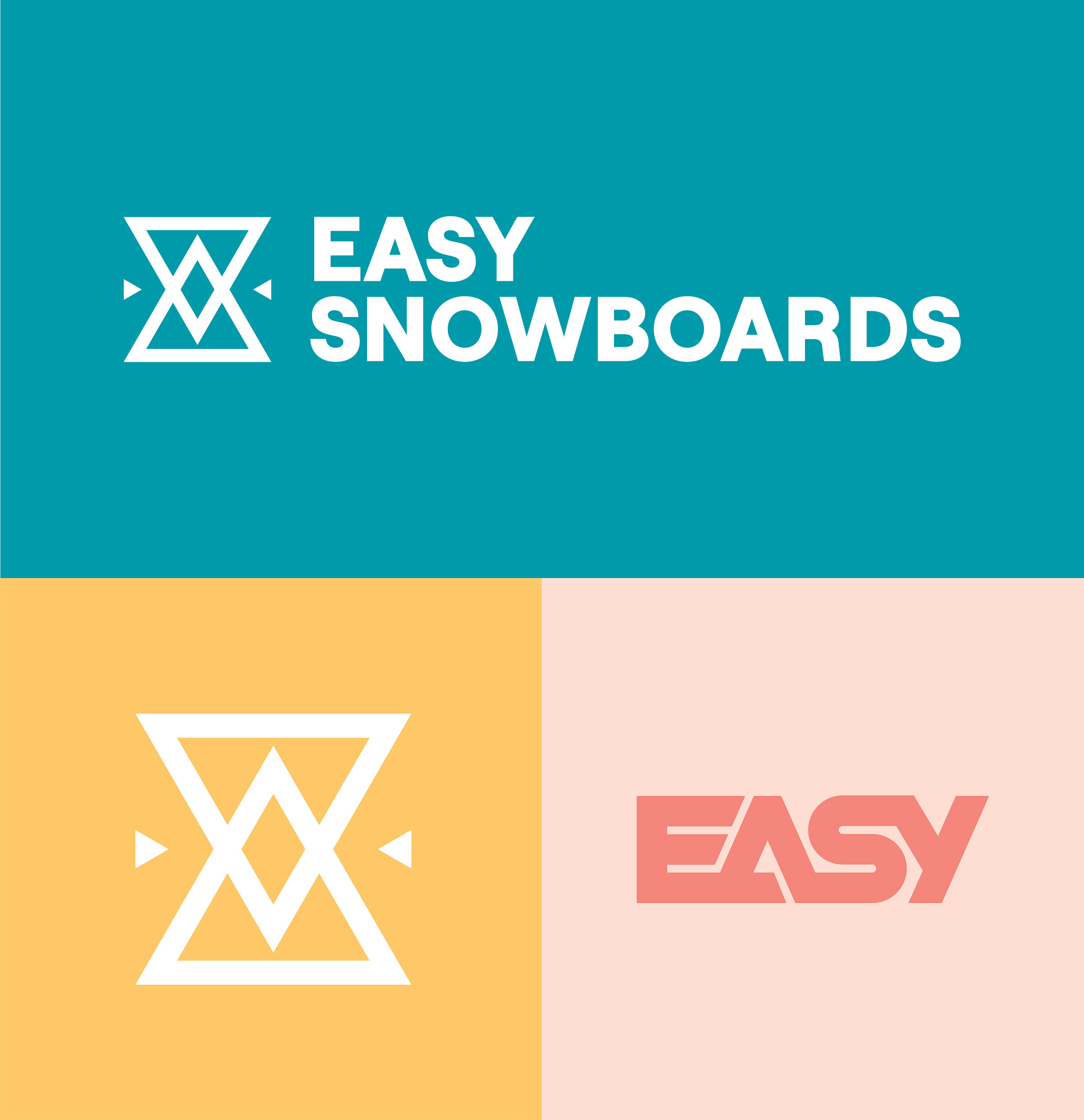 easy-snowboards-charte