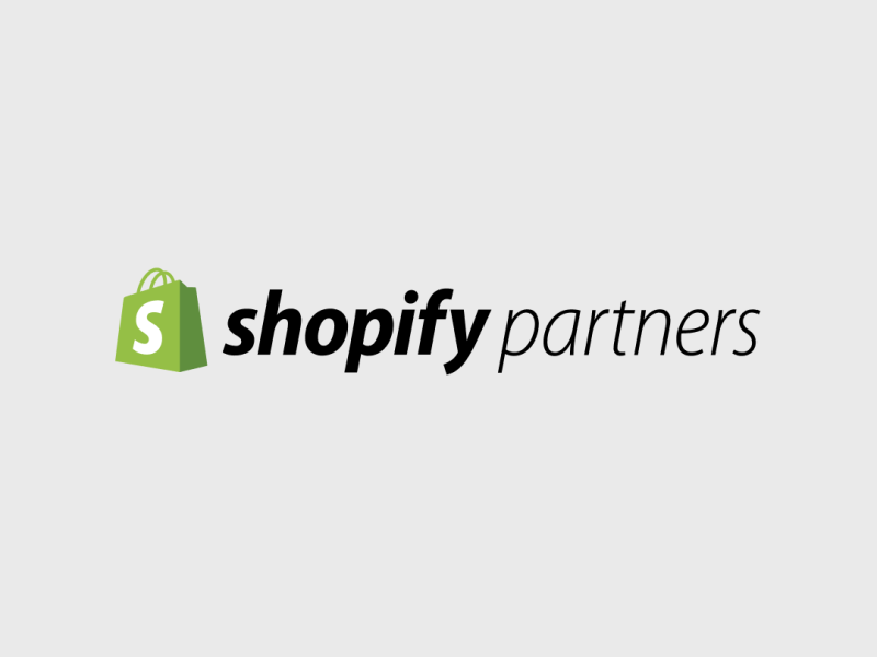 Ultrō agency Shopify partner