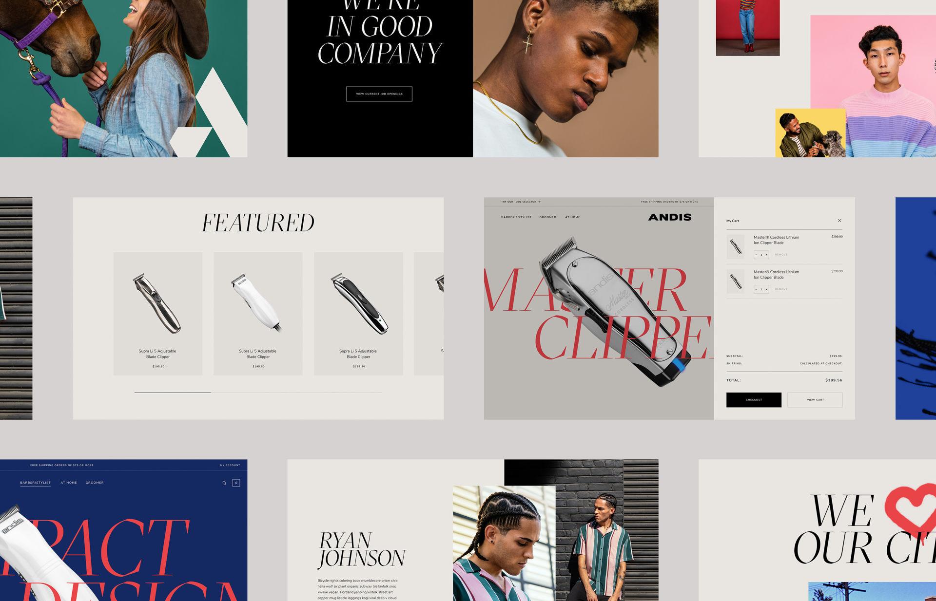 andis-web4-branding-agency