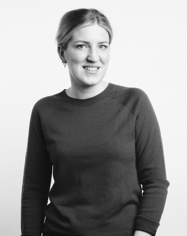 Catherine Van Ryckeghem