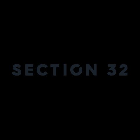 Section 32 Client Logo Design
