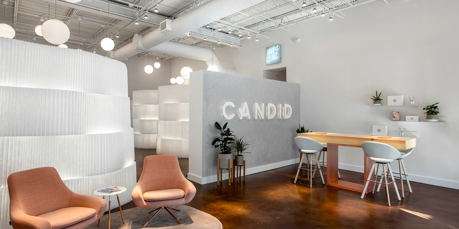 Candid™: Clear Aligners Online That Straighten Teeth At Home