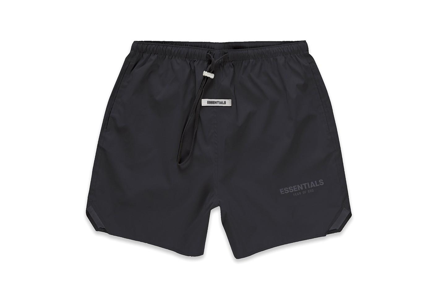 yaya shorts