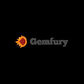 Gemfury for Javascript Packages