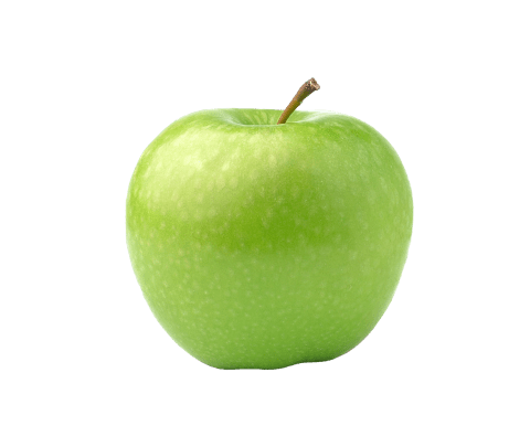 Apple from USA