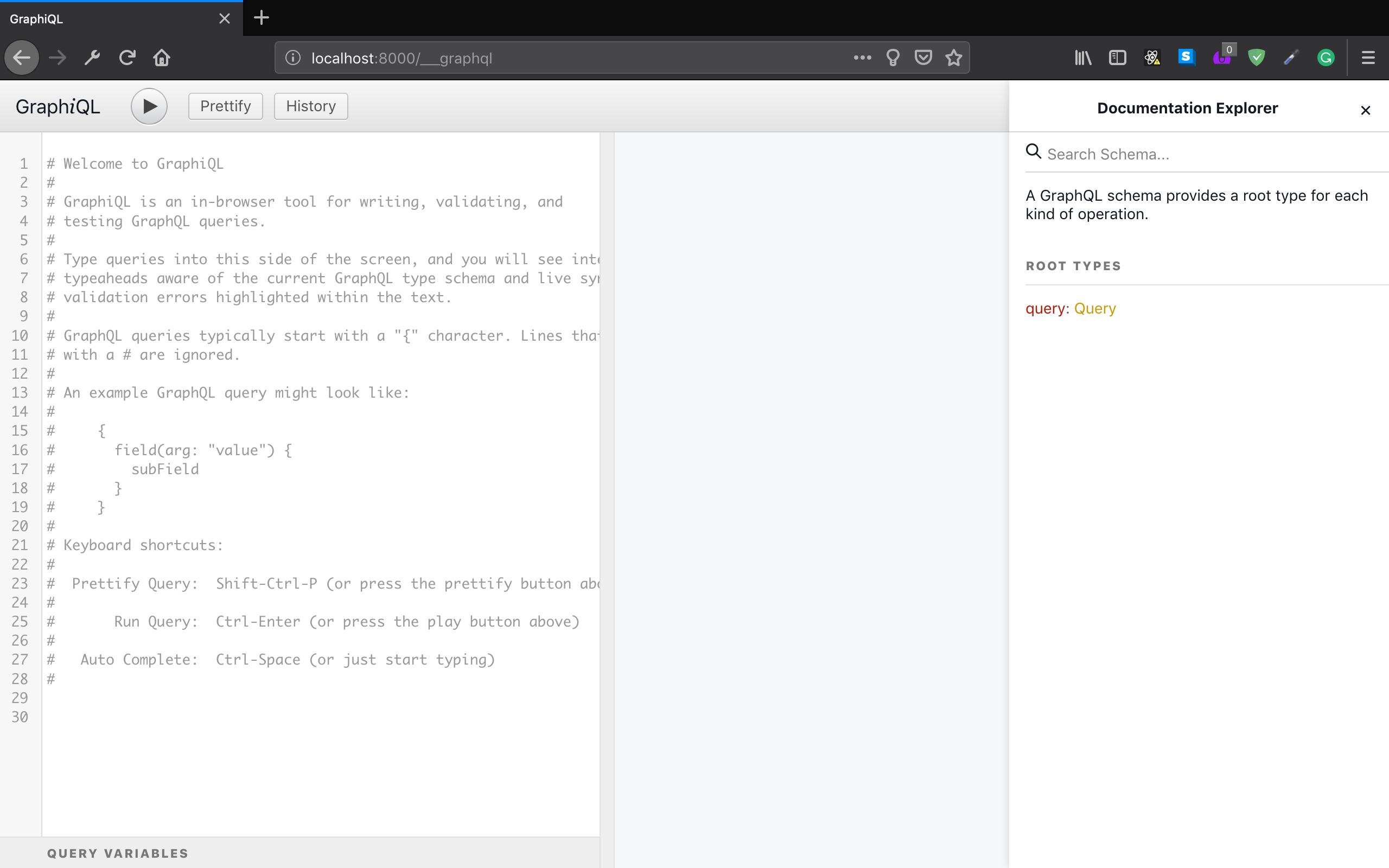GatsbyJS - Static Website Generator: Part5 - Bringing in our Blogposts