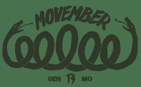 movember-logo.png