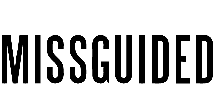 logo-missguided