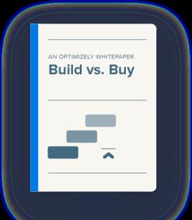 build-vs-buy-white-paper.png