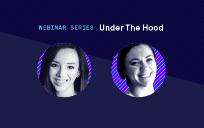 Optimizely Under the Hood Webinar Series: Managing Experimentation at Scale