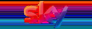 sky-logo-2