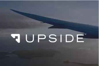 Upside case study-02