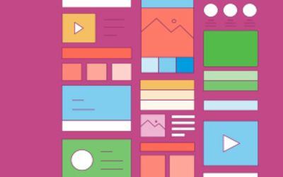 Master Your Next Website Redesign