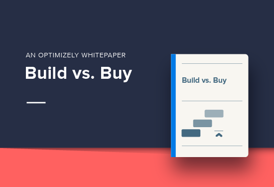build-vs-buy-og