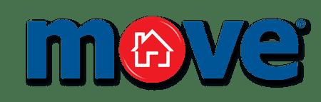 move-inc-logo.png