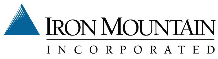 logo-iron-mountain.png