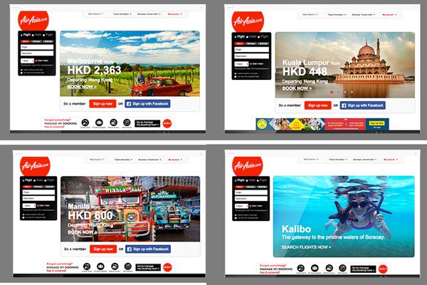 personalization-screens-airasia-p3.png