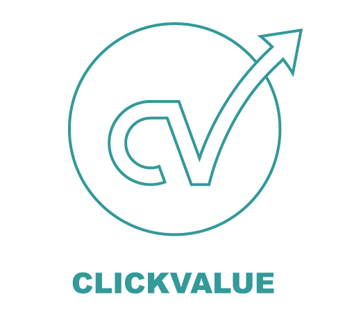 ClickValue