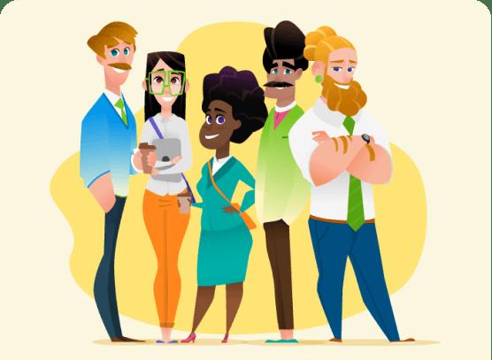 4种寻找多样化候选人渠道的方法