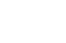 HR virtual summit footer logo
