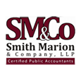 Smith Marion & Co