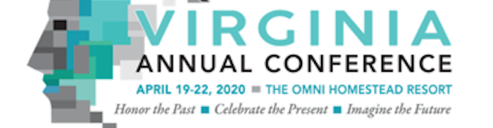 2020 HR Virginia Annual Conference image