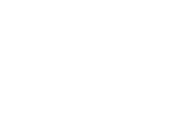 HR virtual summit hosted by BambooHR logo