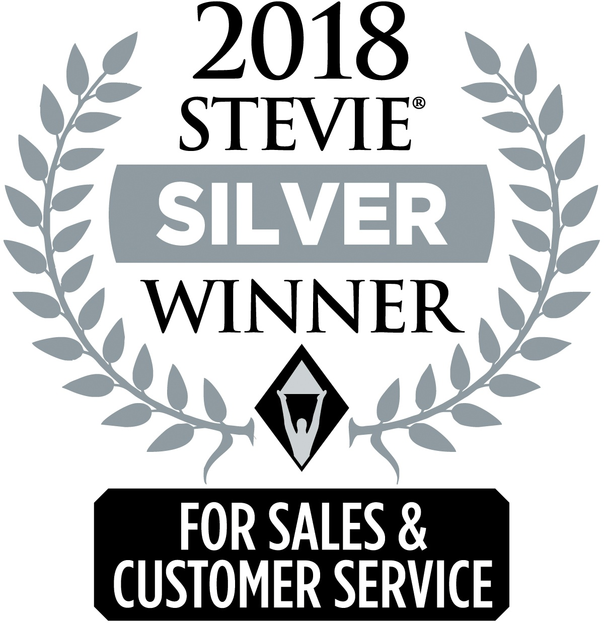 The Stevie Awards for Sales and Customer Service