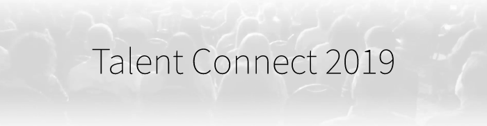 Talent Connect image